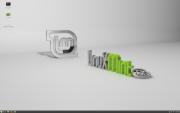 Linux-Mint-cinnamon