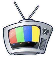 IPTV - цифровое телевидение