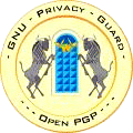 logo_gpg.png