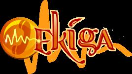 Ekiga-emblem.png