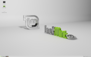 Linux-Mint-mate