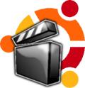 Avidemux & Ubuntu Llogo
