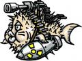 OpenBSD - ОС или троян?