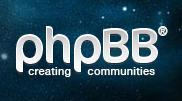 Форум phpBB