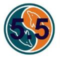 mysql5.5_logo_medium.png