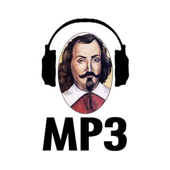 скачать формат Mp3 - фото 8